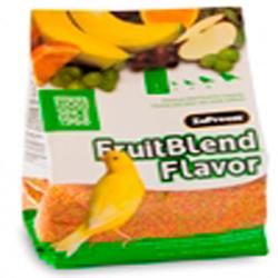 ZuPreem FruitBlend Flavor X-Small 2lb