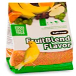 ZuPreem FruitBlend Flavor X-Small 10lb