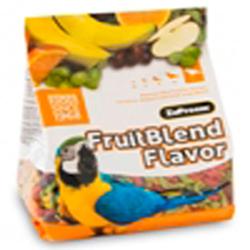 ZuPreem Fruitblend Flavor Large 12lb